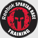 NEW-spartan-training-logo5-300x300