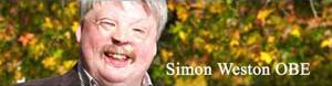 Simon-Logo-4 (2)