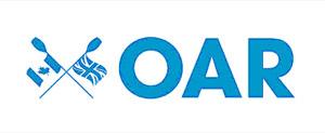 new-OAR4