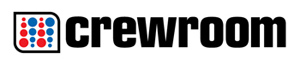 Crewroom-logo