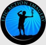 Epic-Action-Imagery-logo-4