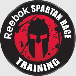 NEW-spartan-training-logo5-300x300