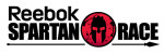 Reebok-Spartan-logo4