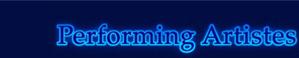 artistes-logo-4