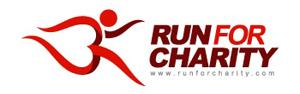 runforcharitylogo-4